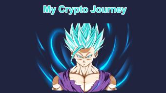 My Crypto Journey