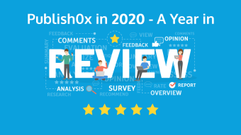 Publish0x in 2020 - a Year in Review - Up to 10x YOY Growth, Future Token Integrations, and a Glimpse Into What's Coming in 2021!