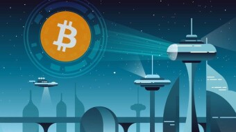 Your Future in Crypto