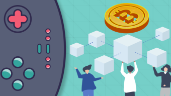 How Does Blockchain Make Online Games Better?