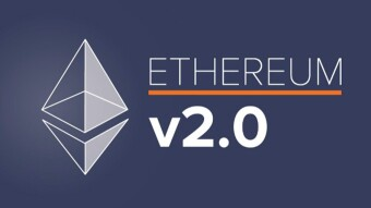What's Up with Ethereum 2.0?
