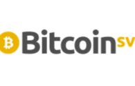 BSV - Bitcoin SV