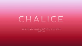 A Revolutionary DeFi Lending Protocol: Chalice Finance Full Review