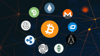 Altcoins and ICOs Explained