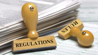 Do crypto markets need more regulations?