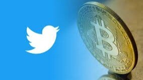 """Cardano Founder, """"We Want to Help Decentralize Twitter"""""""