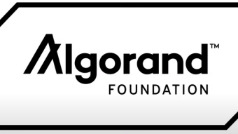 Algorand community governance. Oct 1st. What you need to know!