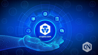 Will Crypto.com (CRO) Succed in penetrating and Conquering the Crypto Market