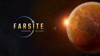 Farsite: More Than Just An Ordinary Space Expedition Game