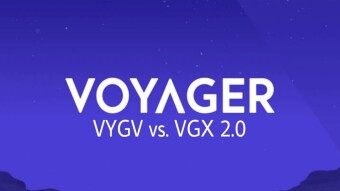 Voyager Stock (VYGVF) vs. VGX Token: A Wiser Investment