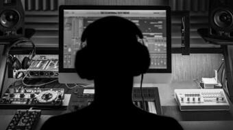 The Modern Music Business Needs A Modern Music Label