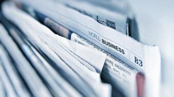 Daily News Roundup - June 14