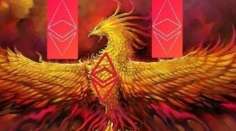 Ethereum 2.0 ... it's the final countdown!