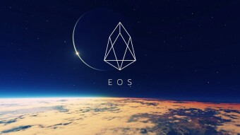 Top 5 EOS dApps You Need To Try in 2021