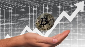 Cryptocurrency Trading: The 4 Forbidden Biases