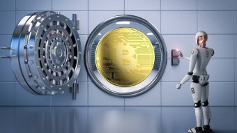Avoid These 5 Common Mistakes That Put Your Bitcoin at Risk
