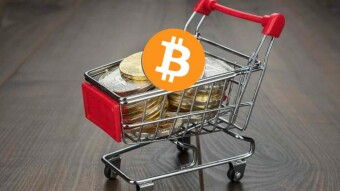Bitcoin - How Much Should You Buy?
