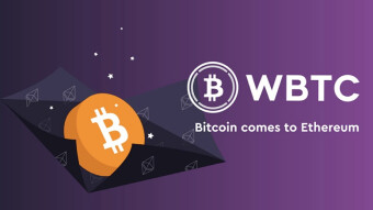 What Is The Wrapped Bitcoin (WBTC) ERC-20 Token?