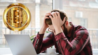 What Many Fail To Understand About Crypto Bull Markets