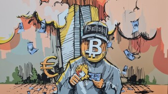 What if.. Bitcoin goes to $0?