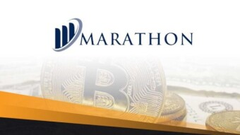 Is Marathon Making First Steps to Censor Bitcoin?