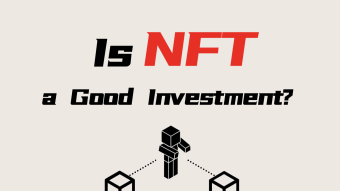 How Can Everyday Investors Profit from NFT?