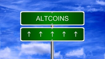 The State of Crypto: Alt Season Picks Up Steam and Roars to Life; Update for January 19, 2021