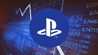 Sony PlayStation is Making a Slew of Critical Mistakes Lately