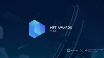 BANDAI NAMCO Joins Google, Microsoft, Ubisoft, former Sony CEO on NFT Awards