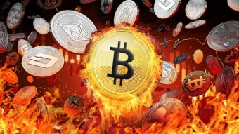 Your Last Chance For Life-Changing Crypto Wealth