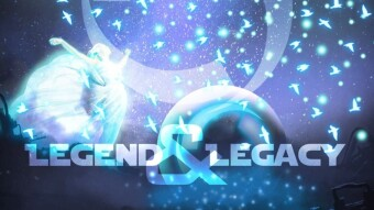 STATERA: The Legend & Legacy