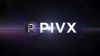 What Is The PIVX Privacy Coin? (Private Instant Verified TX)