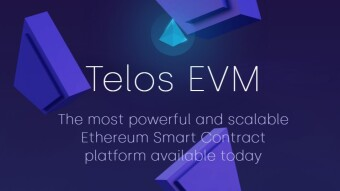Telos EVM - The Game Changer In The History of DeFi.