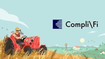 Harvest Finance: Enters Derivatives Farming!