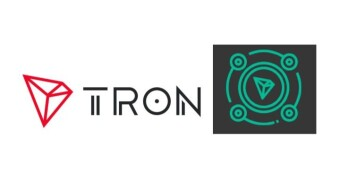 My experience with TRON Part 1: Be careful what you sign up for