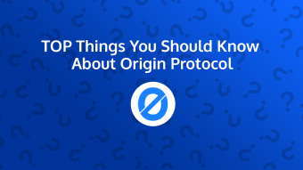 Top Things You Should Know About Origin Protocol (OGN)
