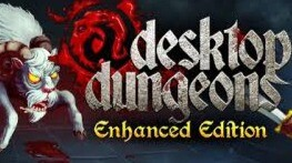 Have You Played Desktop Dungeons?