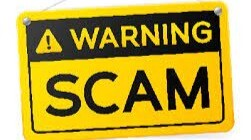 Another list of cloud mining scams! Trust me they don't deserve your attention, money is way far concept to give.