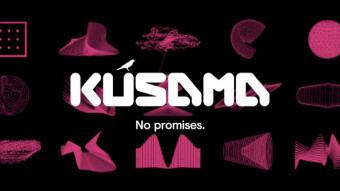 Kusama Coin (KSM): DOT's Blockchain Testnet