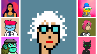 Finding the Next CryptoPunks: What the Most Valuable NFT Collections Have inCommon