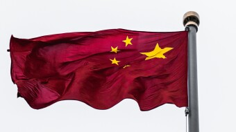 China's Crackdown and Crypto's Bounce-back