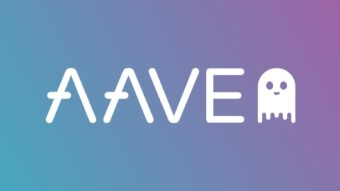 AAVE – Open Source DeFi Protocol Explained