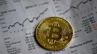 Bank of England claims CRYPTO will cause the next Financial Crisis