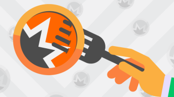 Monero Hardfork and Temporary Issues With Transactions
