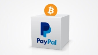 PayPal started accepting crypto currency. Here is why I don't give a shit.