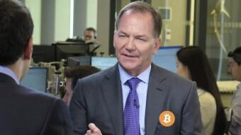 Legendary Investor Advice on Bitcoin – Paul Tudor Jones Explains Why Bitcoin Is So Attractive Through 5 Powerful Words