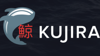 FOR TERRA FANS | $KUJI | NEW | KUJIRA's ORCA Collateral Liquidator Engine