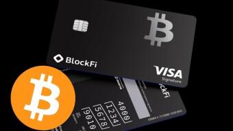 The BlockFi Bitcoin Credit Card: Amazing Chance or Avoid!?