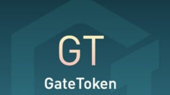 $40 million GateToken burned uncovers the overlooked star amidst the chaos of exchanges