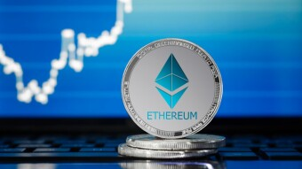 The Top 5 Ethereum 2.0 (ETH 2.0) Staking Pools